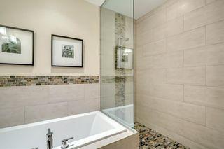 Photo 19: 2030 35 Street SW in Calgary: Killarney/Glengarry House for sale : MLS®# C4126131