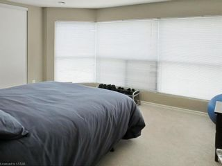 Photo 10: 803 544 TALBOT Street in London: East F Residential for sale (East)  : MLS®# 40131701