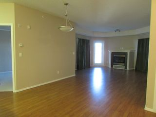 Photo 7: 9008 99 Avenue in Edmonton: Condo for rent