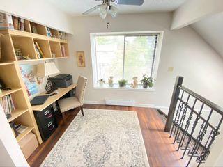 "Photo 13: 29 12227 SKILLEN Street in Maple Ridge: Northwest Maple Ridge Townhouse for sale in ""MCKINNEY CREEK ESTATE"" : MLS®# R2571968"