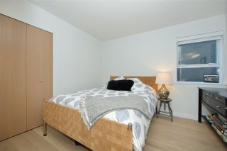 Photo 13: 201 2238 W 2ND Avenue in Vancouver: Kitsilano Condo for sale (Vancouver West)  : MLS®# R2422164