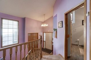 Photo 18: 63 Douglas Glen Place SE in Calgary: Douglasdale/Glen Detached for sale : MLS®# A1079708