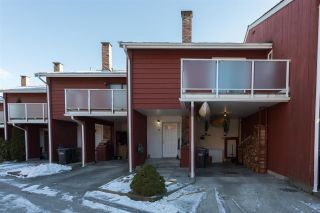 "Photo 17: 10 1500 JUDD Road in Squamish: Brackendale Townhouse for sale in ""The Cottonwoods"" : MLS®# R2242034"