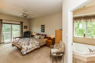 Photo 21: 3 6500 Southwest 15 Avenue in Salmon Arm: Panorama Ranch House for sale (SW Salmon Arm)  : MLS®# 10116081
