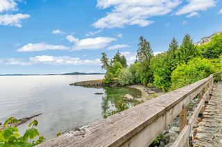 Photo 56: 501 Marine View in : ML Cobble Hill House for sale (Malahat & Area)  : MLS®# 883284