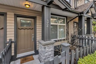 """Photo 5: 32 13819 232 Street in Maple Ridge: Silver Valley Townhouse for sale in """"THE BRIGHTON"""" : MLS®# R2546222"""