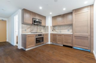 """Main Photo: 805 5629 BIRNEY Avenue in Vancouver: University VW Condo for sale in """"IVY ON THE PARK"""" (Vancouver West)  : MLS®# R2627646"""