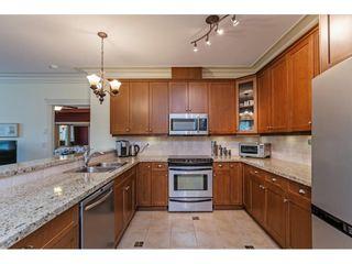 "Photo 8: 101 32729 GARIBALDI Drive in Abbotsford: Abbotsford West Condo for sale in ""Garibaldi Lane"" : MLS®# R2575583"