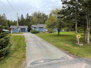 Photo 21: 2416 Millsville Road in Millsville: 108-Rural Pictou County Residential for sale (Northern Region)  : MLS®# 202124847