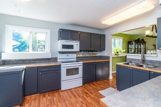 Photo 7: 741 TAY Crescent in Prince George: Spruceland House for sale (PG City West (Zone 71))  : MLS®# R2611425