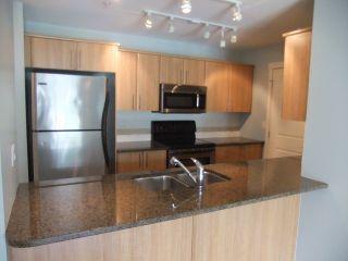 "Photo 4: 106 19320 65TH Avenue in Surrey: Clayton Condo for sale in ""ESPRIT"" (Cloverdale)  : MLS®# F1319312"
