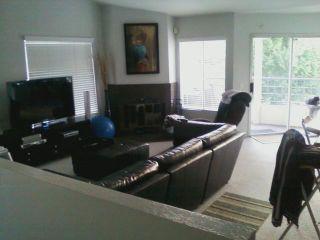 Photo 5: TIERRASANTA Condo for sale : 2 bedrooms : 6161 Calle Mariselda #405 in San Diego