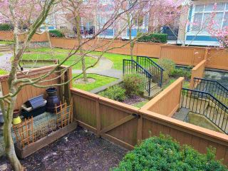 """Photo 26: 29 6036 164 Street in Surrey: Cloverdale BC Townhouse for sale in """"Arbour Village"""" (Cloverdale)  : MLS®# R2560746"""