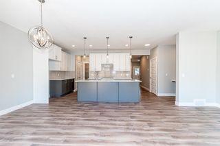Photo 11: 180 Edgemont Road in Edmonton: Zone 57 House for sale : MLS®# E4261347