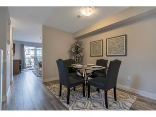"""Photo 9: 37 20038 70 Avenue in Langley: Willoughby Heights Townhouse for sale in """"Daybreak"""" : MLS®# R2616047"""