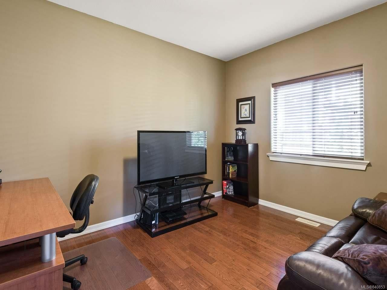 Photo 36: Photos: 206 Marie Pl in CAMPBELL RIVER: CR Willow Point House for sale (Campbell River)  : MLS®# 840853