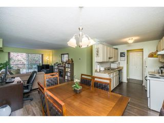 """Photo 9: 224 7436 STAVE LAKE Street in Mission: Mission BC Condo for sale in """"GLENKIRK COURT"""" : MLS®# R2143351"""