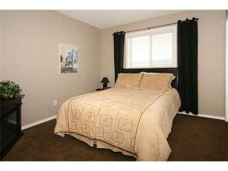 Photo 11: 171 SIERRA NEVADA Close SW in CALGARY: Richmond Hill Residential Detached Single Family for sale (Calgary)  : MLS®# C3499559