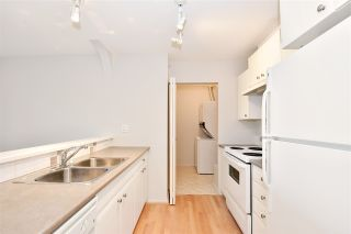 """Photo 6: 410 6833 VILLAGE GREEN in Burnaby: Highgate Condo for sale in """"Carmel by Adera"""" (Burnaby South)  : MLS®# R2104902"""