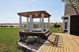 Photo 35: 280143 TWP RD 242: Chestermere Detached for sale : MLS®# C4254002