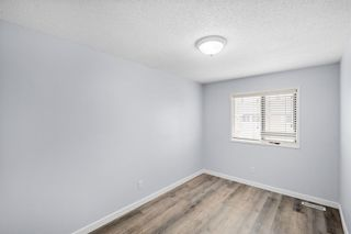 Photo 14: 19 116 Silver Crest Drive NW in Calgary: Silver Springs Row/Townhouse for sale : MLS®# A1118280