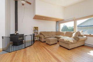 Photo 7: 2019 Solent St in : Sk Sooke Vill Core House for sale (Sooke)  : MLS®# 883365