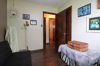 Photo 21: 567 Addis Avenue: West St Paul Residential for sale (R15)  : MLS®# 202119383
