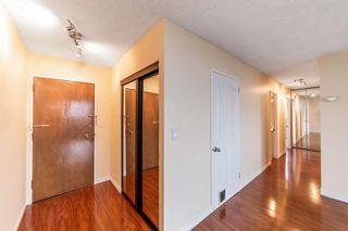 Photo 3: 1504 13910 STONY PLAIN Road in Edmonton: Zone 11 Condo for sale : MLS®# E4260832