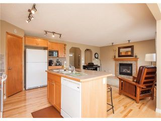 Photo 7: 160 CRANWELL Crescent SE in Calgary: Cranston House for sale : MLS®# C4116607