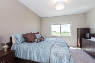 Photo 13: 648 Harrison Court: Crossfield House for sale : MLS®# C4122544