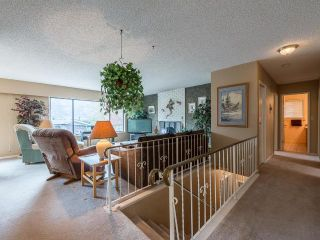 Photo 3: 965 PUHALLO DRIVE in Kamloops: Westsyde House for sale : MLS®# 164543