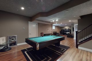 Photo 35: 1254 ADAMSON DR. SW in Edmonton: House for sale : MLS®# E4241926