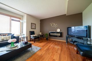Photo 8: 99 Lindmere Drive in Winnipeg: Linden Woods Residential for sale (1M)  : MLS®# 202013239
