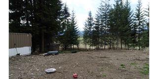 Photo 5: 7206 Fraser Crescent: Anglemont Vacant Land for sale (North Shuswap)  : MLS®# 10182685