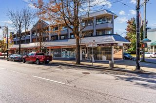 Photo 12: 1 1022 KINGSWAY in Vancouver: Fraser VE Business for sale (Vancouver East)  : MLS®# C8040288
