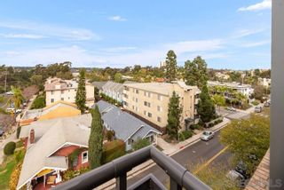 Photo 40: MISSION HILLS Condo for rent : 2 bedrooms : 845 Fort Stockton Dr #503 in San Diego