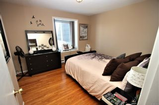 Photo 17: 10 2517 Cosgrove Cres in : Na Departure Bay Row/Townhouse for sale (Nanaimo)  : MLS®# 873619