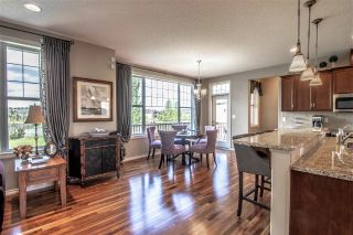 Photo 20: 4018 MACTAGGART Drive in Edmonton: Zone 14 House for sale : MLS®# E4229164