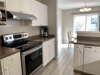 Photo 9: 3347 26 Avenue NW in Edmonton: Zone 30 House for sale : MLS®# E4235739