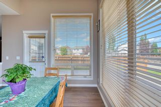 Photo 21: 104 SPRINGMERE Key: Chestermere Detached for sale : MLS®# A1016128