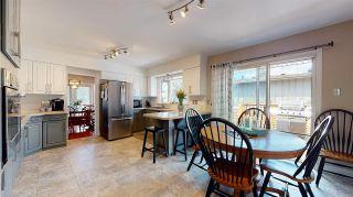 Photo 19: 14016 85 Avenue in Edmonton: Zone 10 House for sale : MLS®# E4243723