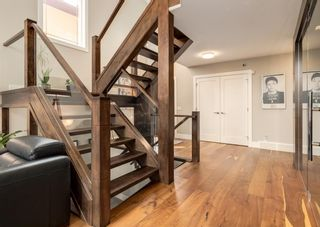Photo 21: 53 Tuscany Meadows Place NW in Calgary: Tuscany Detached for sale : MLS®# A1130265