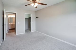 Photo 17: 405 1810 11 Avenue SW in Calgary: Sunalta Apartment for sale : MLS®# A1116404