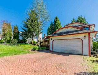 Photo 5: 2556 TRILLIUM Place in Coquitlam: Summitt View House for sale : MLS®# R2565720