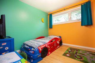 Photo 13: 177 Danbury Bay in Winnipeg: Crestview Residential for sale (5H)  : MLS®# 202017884