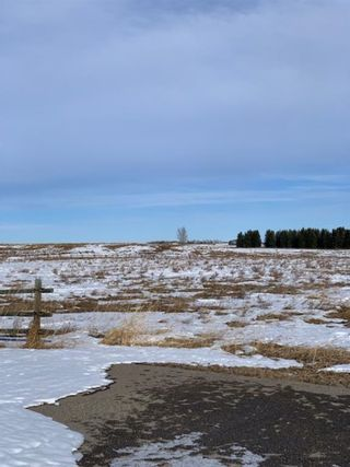 Photo 10: 298086 27 Street W: Rural Foothills County Residential Land for sale : MLS®# A1067248
