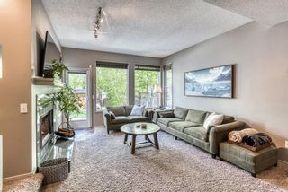 Photo 10: 606A 25 Avenue NE in Calgary: Winston Heights/Mountview Detached for sale : MLS®# A1109348