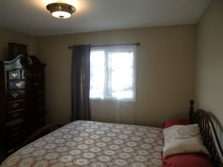 Photo 9: 1246 105 Street in Edmonton: Zone 16 Condo for sale : MLS®# E4217042