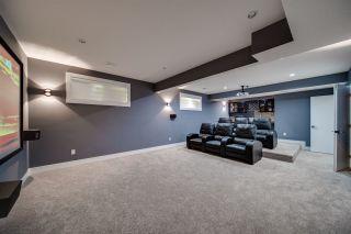 Photo 34: 2806 WHEATON Drive in Edmonton: Zone 56 House for sale : MLS®# E4266465