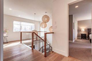 Photo 18: 9712 148 Street in Edmonton: Zone 10 House for sale : MLS®# E4237184